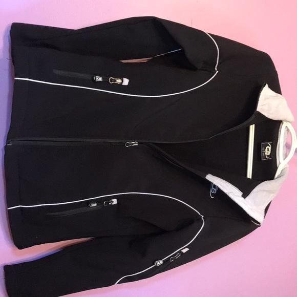 CB casual Jackets & Blazers - Vintage CB ski jacket
